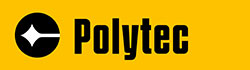 bps polytec velocimetri laser senza contatto